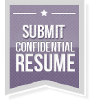 Submit a Confidential Resumé